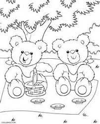 Small Picture teddy bear coloring pages on coloring page polar bear colour in