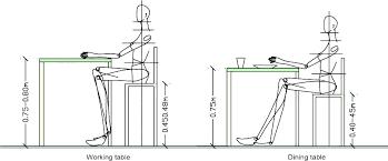Table Height Bar Stools Tradebifo Info