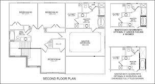 closet design plans walk closet floor plan exterior details include