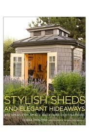 shed for living by fkda architects. if all else fails, i can spruce up a shed for me to live in living by fkda architects d