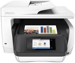 Hp Color Laserjet 1600 Tonerl L