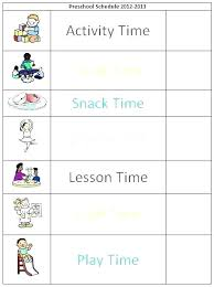 To Teacher Planner Template Weekly Free Blank Lesson Plan