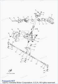 yfz 450 electrical diagram wiring diagram for you • 2004 yfz 450 headlight wiring diagram wiring library rh 50 akszer eu 2005 yfz 450 wiring