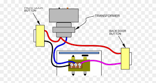 complex 3 way light switch wiring diagram uk intermediate complex 3 way light switch wiring diagram uk intermediate components of a doorbell 1257481