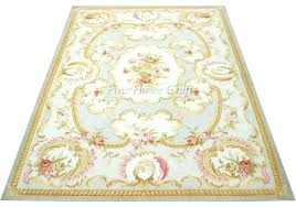 rosy chic rug pink rose rugs area rugs pink amazing shabby chic cottage style vintage rug