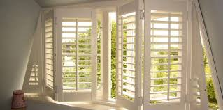 wooden shutters. Perfect Wooden For Wooden Shutters E
