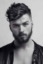 14538189 Haircuts For Naturally Curly Hair Men Nothing But Hair In
