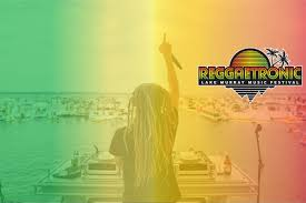 The event promises to be a celebration of the local coffee industry. Reggaetronic Music Festival Lexington Sc