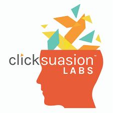 Clicksuasion Labs