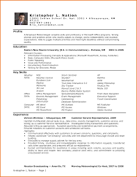 Cover Letter Resume Templates For Administrative Assistants Best