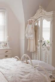 white armoire wardrobe bedroom furniture. try to imagine what your bedroom might look like with a beautiful shabby chic wood armoire wardrobe next fulllength mirror white furniture m