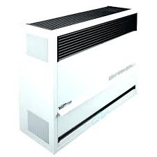 williams gas wall heater co1 co williams gas wall heater wall furnace parts wall furnace gas parts warranty direct vent home depot
