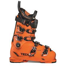 Evo Boot Sole Length Chart Tecnica Mach1 Hv 130 Ski Boots 2020