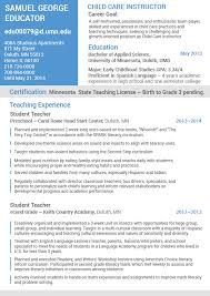 best resume templates 2015 10 useful free resume template google docs samplebusinessresume