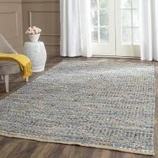 full square area rugs 8x8 accessories carpet rug with regard to 8x8 intended for gorgeous 8x8