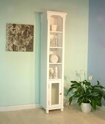tall narrow cabinet with glass doors impressive small cabinet for bathroom splendid tall bathroom storage cabinets design ideas bathroom tall narrow cabinet