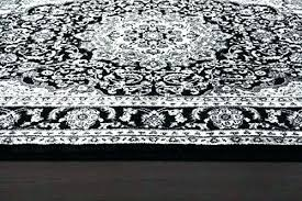black and white area rugs legotapeco black and white rugs black and white striped rugs australia