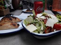 Experimente a comida de Paola Carosella do Masterchef por R$7,50