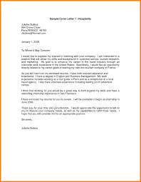 Formal Business Letter Format To Whom It May Concern Kc Garza