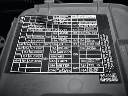 1998 infiniti i30 fuse diagram data wiring diagrams \u2022 2003 infiniti q45 fuse box diagram at Infiniti Q45 Fuse Box Diagram
