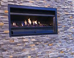 gas fireplace fumes gas fire place gas fireplace odors vent free