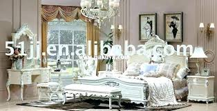 romantic bedroom furniture quality bedroom furniture sets romantic bedroom furniture sets high quality bedroom sets with