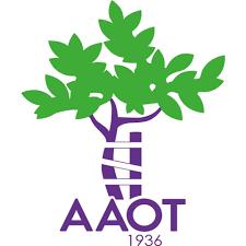 Resultado de imagen para Comité de Residencias de la AAOT