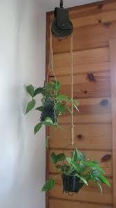 diy hanging plant holder best indoor plant hangers ideas on hanging diy rope hanging plant holder