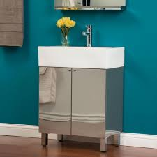 steel bathroom vanity. 99+ Stainless Steel Bathroom Vanity Cabinet - Interior House Paint Ideas Check More At Http