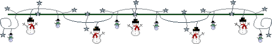 Image result for christmas line