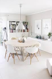Die Stühle Home Decor Comedores Decoración De Unas Und Mesas De