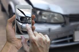 Many individuals prefer to pay for their policies on a monthly basis for various reasons. What Is Comprehensive Car Insurance U S News World Report