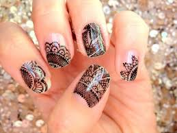 nail art videos 4 really easy on you indian makeup and beauty