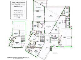 contemporary home floor plans. modern home designs floor endearing plans contemporary e