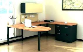 t shaped office desk. Brilliant Shaped Used U Shaped Desk Office Furniture T  With  To I