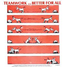 teamwork office wallpaper. Interesting Office Teamwork Quotes Importance Of Teamwork Wallpaper On Office