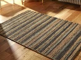 rubber backed area rugs rubber backed area rugs rubber backed area rugs 8x10