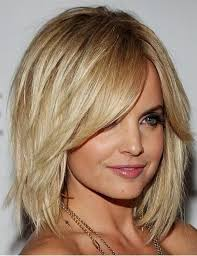 Hairstyle Design For Short Hair the 25 best neck length hairstyles ideas neck 8731 by stevesalt.us