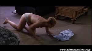 Edie falco anal fuck