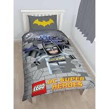 batman duvet cover nz batman duvet cover queen sejt lego batman sengetaj til barn med den