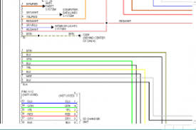 vw jetta stereo wiring diagram 4k wallpapers 2003 jetta wiring harness diagram at 2003 Jetta Wiring Diagram