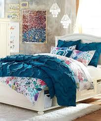 Bedding Quilts Comforters – boltonphoenixtheatre.com & ... All Ruffles Bedding Bedding Quilts Comforters Twin Quilts Comforters  Quilt Bedding Sets Full Size ... Adamdwight.com