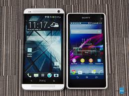 sony xperia z1 compact. design. the z1 compact sony xperia p
