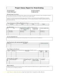 Project Timeline Template Word Frank And Science Templates For