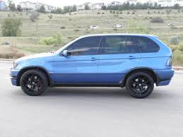 BMW 3 Series bmw x5 2003 review : 2003 BMW X5 4.6is 61k miles - $22,250 - Bimmerfest - BMW Forums