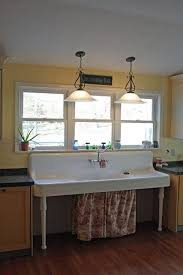 2800 best vintage kitchens images