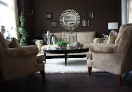 living room rug size inspirational how to choose area rug size for dining room