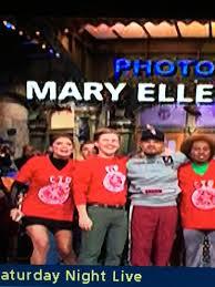 Nurse Blake Call Light Tour Chicago Comedy Spotlight For Monday October 28 Sunday