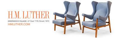 hm furniture. show more hm furniture n