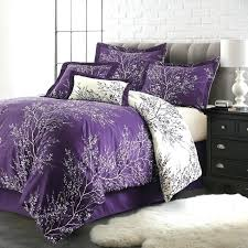 purple king size quilt picture of awesome purple bedding set bedding set purple king size bedding